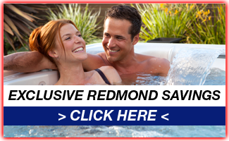 exclusive redmond savings